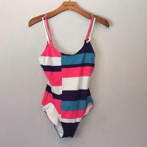 Marc by Marc Jacobs swimsuit